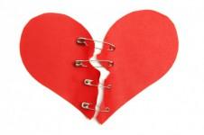 FELITIA Heartbreak