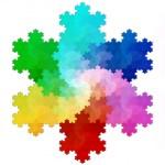 FELITIA colores fractales
