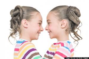 FELITIA gemelas